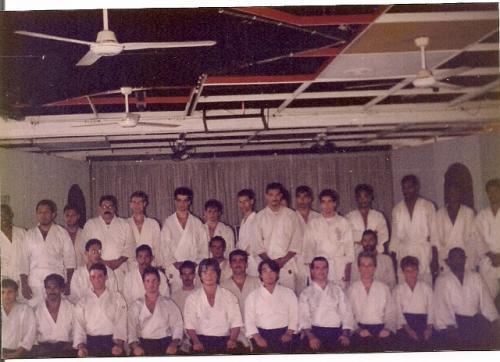 Seminario_Curazao_id13