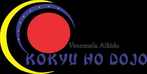 Logo_Venezuela_Aikido_Kokyu_Ho_Dojo_3114_x_1582_id16